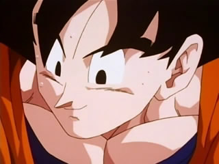 File:Dbz245(for dbzf.ten.lt) 20120418-17361310.jpg