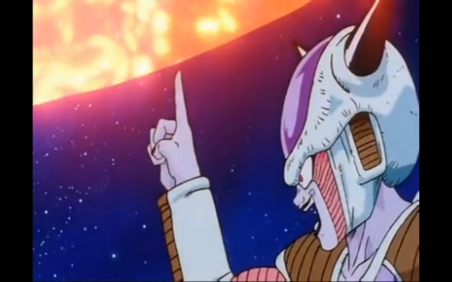 File:Frieza' Supernova before destroying Planet Vegeta.png