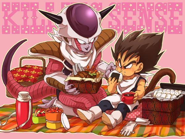 File:Frieza and vegeta.jpg