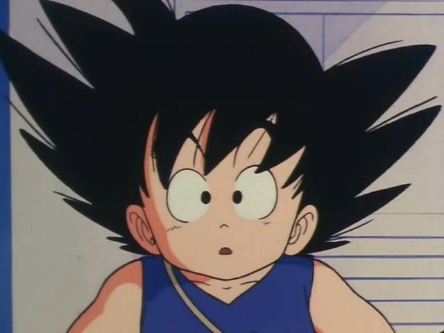 File:Goku watching TV.JPG