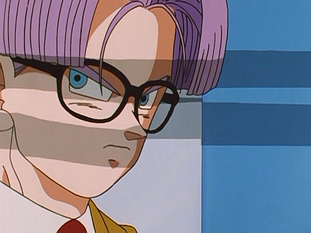 File:Trunks Feeling Unfulfilled.png