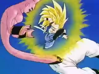 File:Dbz246(for dbzf.ten.lt) 20120418-20481298.jpg