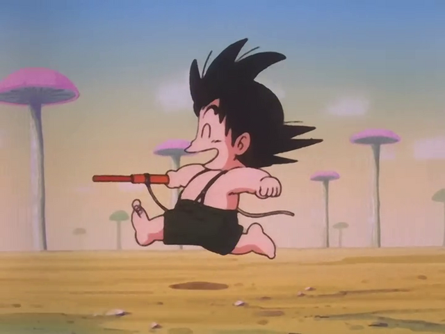File:GokuFindsPowerPole.Ep.013.png