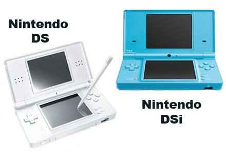File:Nintendo-ds-dsi-001.jpg