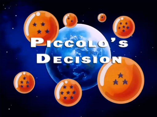 File:PiccolosDecision.PNG