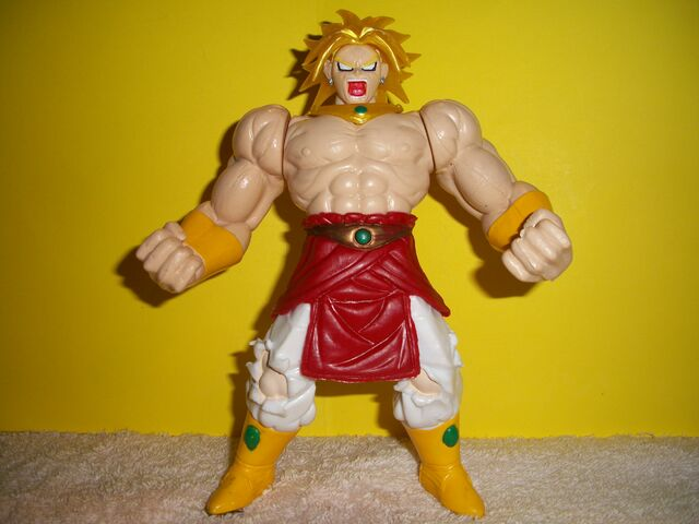 File:Broly Mexican.jpg