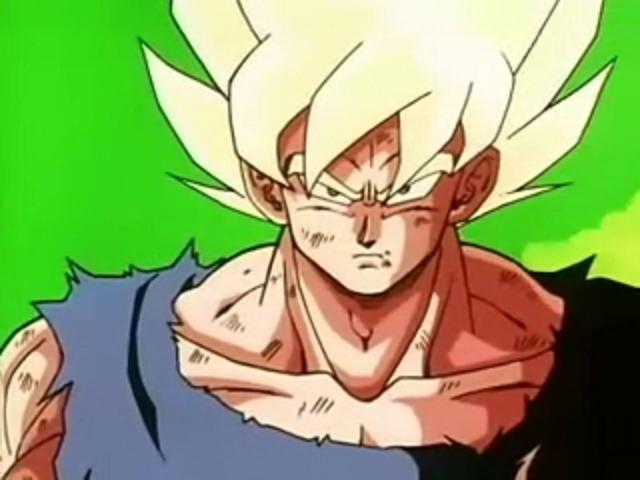 File:Goku SSJ 453.JPG