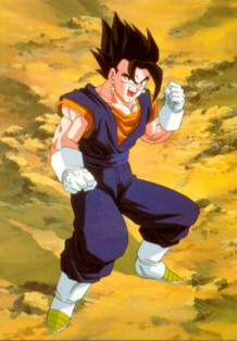 File:Goku and vegeta fusion.jpg