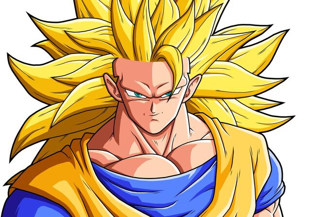 File:Goku ssj3 new by drozdoo-d3drbyc.jpg