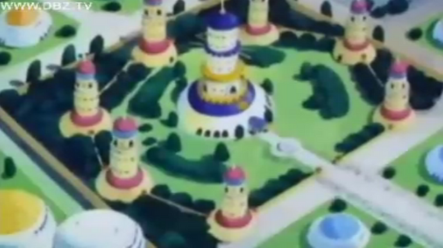 File:King Furry's Castle.PNG