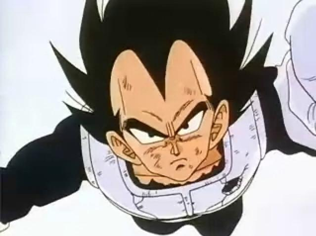 File:Vegeta Arrives.JPG