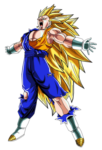 File:Vegito super sayan 3 by vegeta ssj3-d30tuf0.png