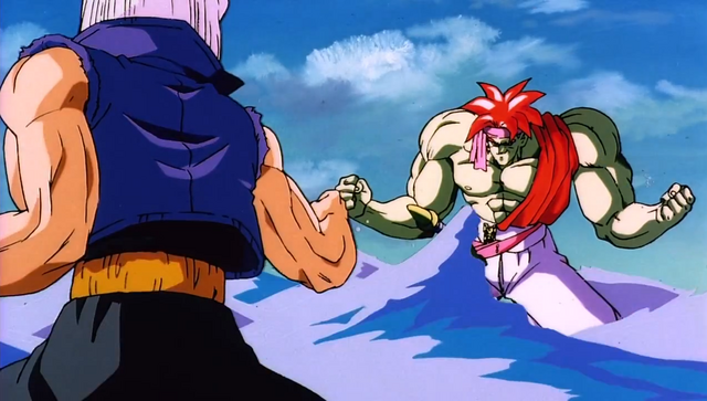 File:13. Kogu power up form.png