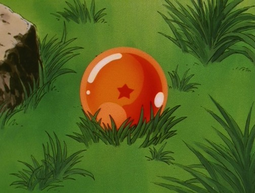 File:Chris finds the One-Star Dragon Ball in the Cottage.jpg