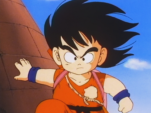 File:Goku looking heroic.png