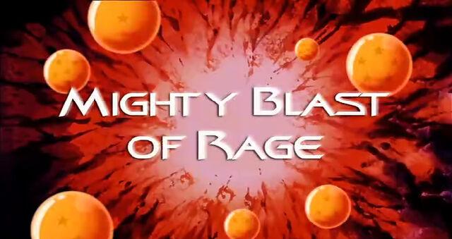 File:Mighty Blast of Rage.jpg