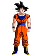 File:139px-Goku - Plan to Eradicate the Super Saiyajin (Remake OVA 2010).png
