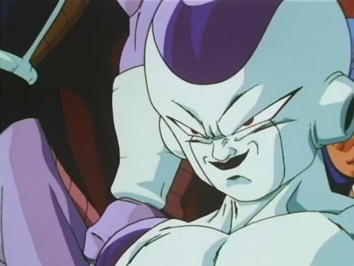 File:DBZ - 269 - Call To Action-(025461)12-58-53-.JPG