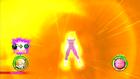 Esplosione Finale