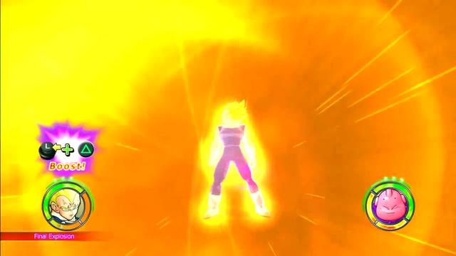 File:Esplosione Finale.png