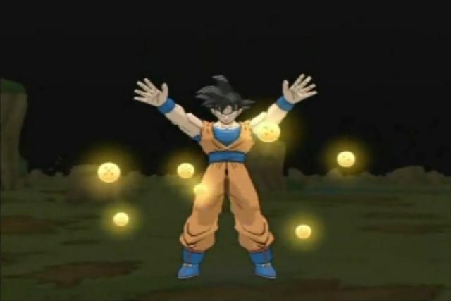 File:GokuSummonsShenron(SDBZ).png