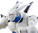 Omega Shenron (Collectibles)
