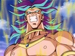 File:Strained Super Saiyan By Pengmunk.jpg