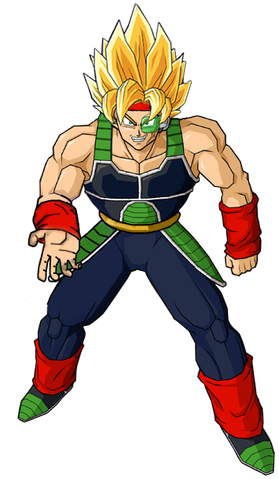File:Bardock ssj by db own universe arts-d36dcul.png