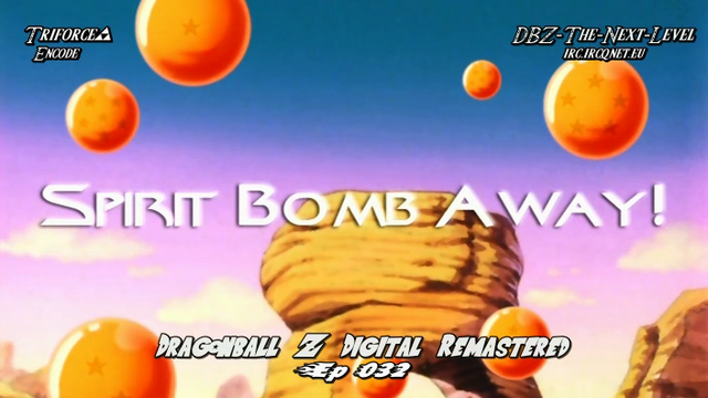 File:DBZ-Ep32.png