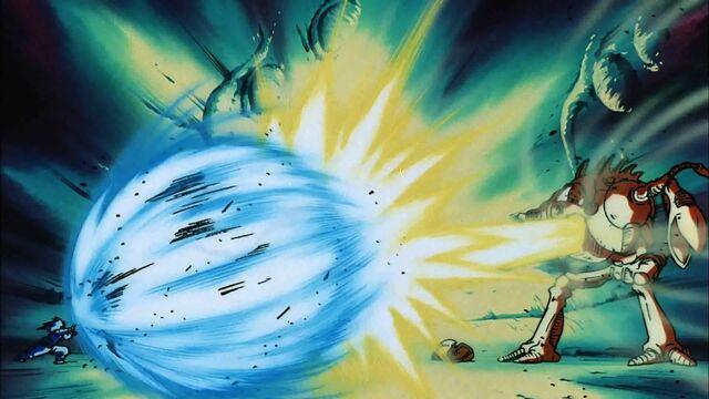 File:Dr Wheelo Vs Goku 2.jpg