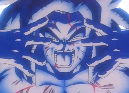 File:Family Bonds - Goku Solar Flare.png