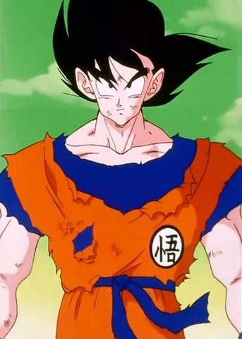 File:Frieza's Boast - Goku.PNG