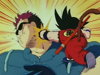 File:Punch!!!!.png