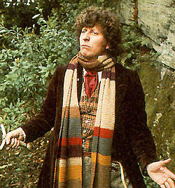 File:250px-Fourth Doctor.jpg
