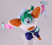Bandai 2007 HG Zarbon Monster b
