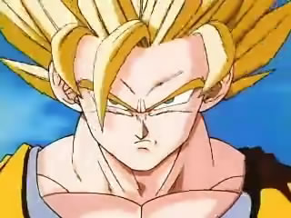 File:DBZ - 230 - (by dbzf.ten.lt) 20120311-15534402.jpg