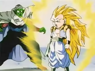 File:Dbz245(for dbzf.ten.lt) 20120418-17341354.jpg