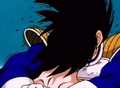 Gokuheadbutt