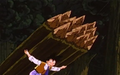GokusWoodlogs(Ep288)