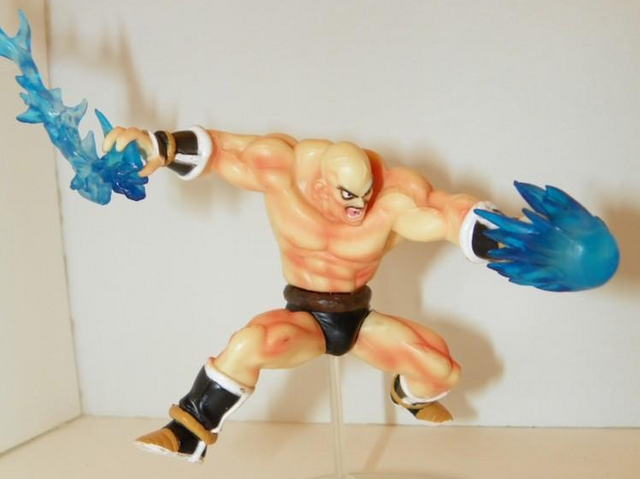 File:Nappa-action.PNG