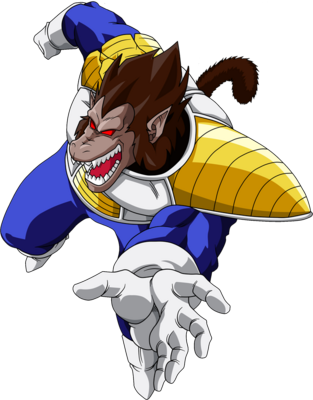 File:Vegeta-Great-Ape-psd65808.png