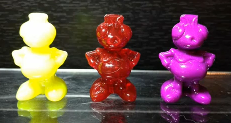 File:CrazyBones-L.PNG