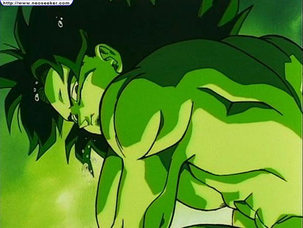 File:Dragon ball z biobroly image3.jpg