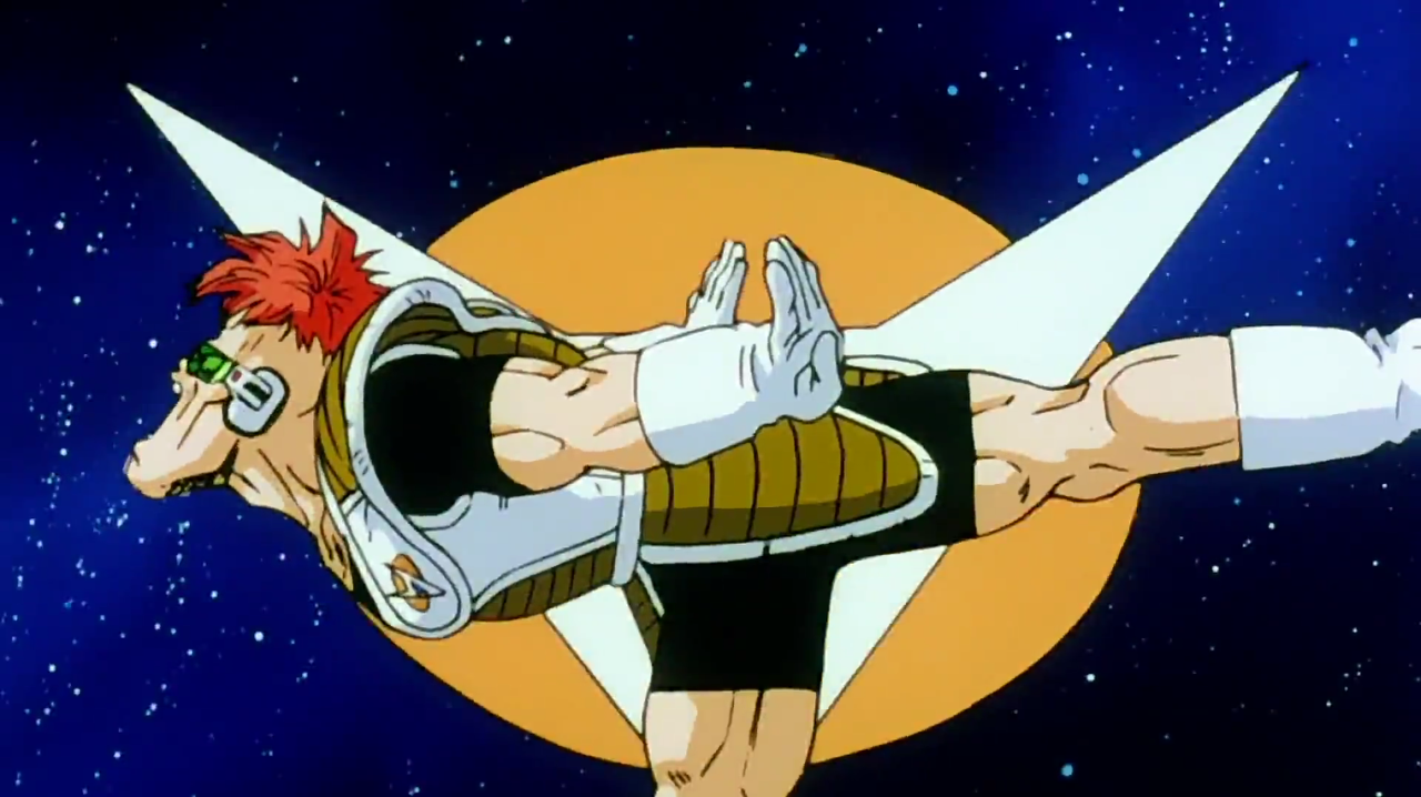 File:Recoome Pose.png