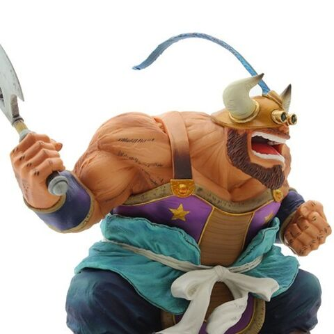 File:SCULTURES-Vol2-OxKingBanpresto-side.JPG