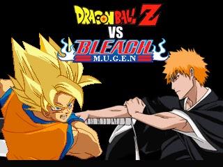 File:DBZ VS Bleach.jpg