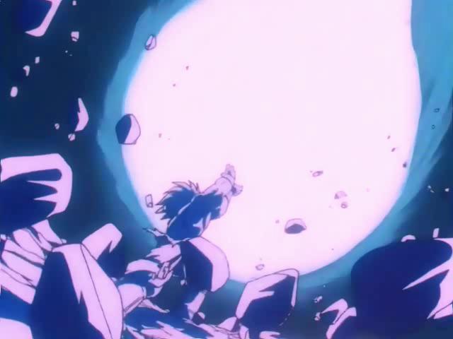 File:GokuKamehameha-Kaio-Ken01.png