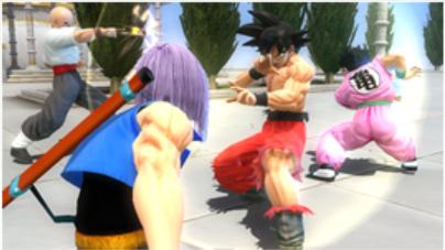 File:Tien Future Trunks Goku Yamcha alternate.png