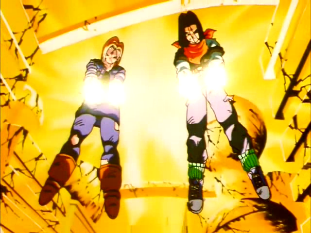 File:Android17-18VsGohanDVD.png