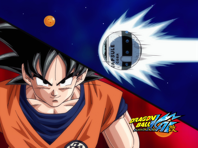 File:DBZKaiEyeCatch6.2.png